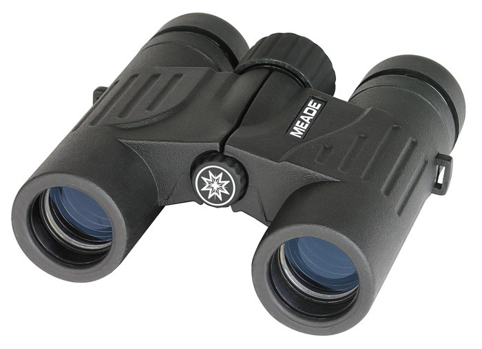 BINOCULAR 8X25 TRAVEL VIEW