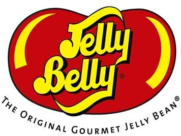 DULCES BROMA JELLY BELLY BEAN BOOZLED FIERY 99 GMS